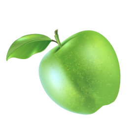 about-apple-abs